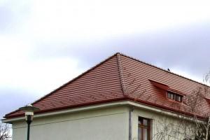 1.2.2 Šikmé strechy 3