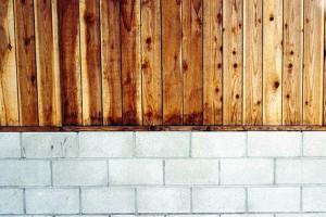 2.4 Drevené fasádne obklady 3