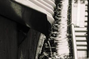 4.2 Odvodňovacie systémy 1